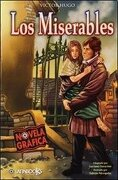 Los Miserables - Víctor Hugo - Latinbooks