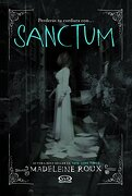 Sanctum - Madeleine Roux - Vergara & Riba