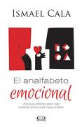 El Analfabeto Emocional - Ismael Cala - Vergara & Riba