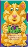 El Gato Aldo