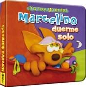 Marcelino Duerme Solo - Varios - Latinbooks