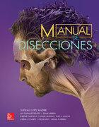 Manual de Laboratorio de Disecciones - Lopez Aguirre - Mcgraw-Hill