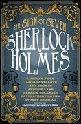 Sherlock Holmes: The Sign of Seven (libro en Inglés)