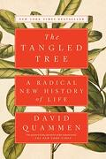 The Tangled Tree: A Radical new History of Life (libro en Inglés)