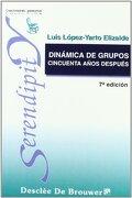 Dinámica de Grupos-Fresado - Luis López-Yarto Elizalde - Desclee De Brouwer