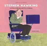 Stephen Hawking (Catalán) (libro en Catalan)