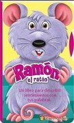 Ramon el Raton - Sin Autor Sin Autor - El Gato De Hojalata