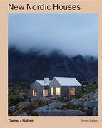 New Nordic Houses (libro en Inglés)