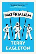Materialism (libro en Inglés)