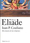 Diccionario de las Religiones - Mircea Eliade - Paidos