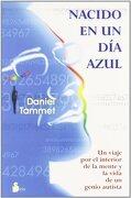 Nacido en un dia Azul - Daniel Tammet - Sirio