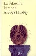 la filosofía perenne - aldous huxley - edhasa