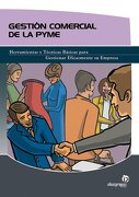 Gestion Comercial de la Pyme - Emilio Pérez Troncoso - Ideaspropias Editorial