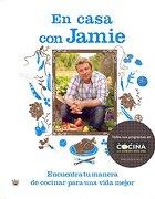 En Casa con Jamie - Jamie Oliver - Rba