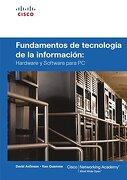 Fundamentos de Tecnología de la Información: Hardware y Software Para pc - David Anfinson,Ken Quamme - Prentice Hall