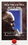 De la Vida y la Obra de c. G. Jung - Aniela Jaffé - Mirach, S.A.