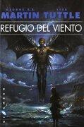 Refugio del Viento - George R. R. Martin - Ediciones Gigamesh