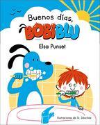 Buenos Días, Bobiblu!