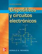Dispositivos y Circuitos Electronicos - Neamen - Mcgraw-Hill