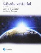 Cálculo Vectorial - Jerrold Marsden - Pearson