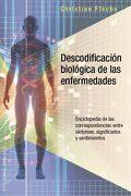 Descodificacion Biologica de las Enfermedades - Christian Flèche - Obelisco