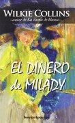 El Dinero de Milady - Wilkie Collins - Books4Pocket