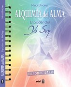 La Alquimia del Alma - Nina Llinares - Edaf