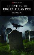 Cuentos de Edgar Allan poe - Edgar Allan Poe - Mestas Ediciones