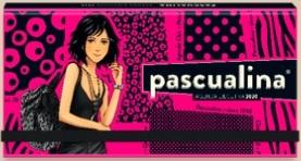 portada Agenda Pascualina Chic Deep 2020