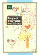 Diagnóstico Pedagógico - María Luisa Dueñas Buey - Uned