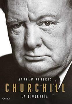 portada Churchill