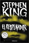 El Resplandor - Stephen King - Penguin Random House