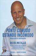 Ponte Comodo Estando Incomodo - Ramon Gallegos Nava - Rodrigo Porrua Ediciones
