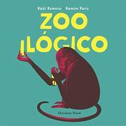 ZOOILÓGICO - Raúl Romero - Ekaré