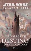 Star Wars. Un Golpe del Destino