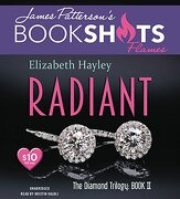 Radiant: The Diamond Trilogy, Book ii (Bookshots Flames) (libro en Inglés) (Audiolibro)