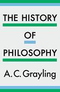 The History of Philosophy (libro en Inglés)