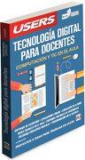 Tecnologia Digital Para Docentes - Caccuri Virginia - Creative Andina