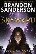 Skyward (libro en Inglés)