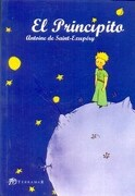 The Little Prince (Ingles) (libro en Inglés)