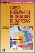 Curso Mcgraw-Hill de Creacion de Empresas en 36 hs - James W. Halloran - Mc Graw Hill