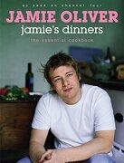 "jamie""s dinners - jamie oliver - penguin books ltd (uk)"