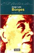Jorge Luis Borges - Arturo Marcelo Pascual - Oceano