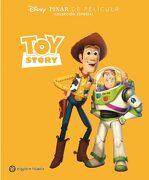 Toy Story - Disney - Guadal