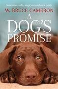A Dog's Promise (libro en Inglés)