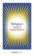 Religion: Vintage Minis (libro en Inglés)