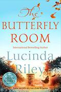 The Butterfly Room (libro en Inglés)