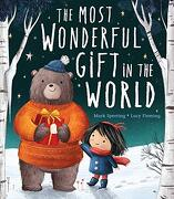 The Most Wonderful Gift in the World (libro en Inglés)