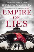 Empire of Lies (libro en Inglés)