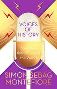 Speeches That Changed the World (libro en Inglés)
